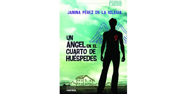 El Disfraz Janina Perez Descargar Download