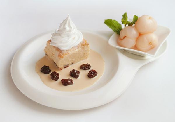 shortcakes postres de alta cocina en tama o mini