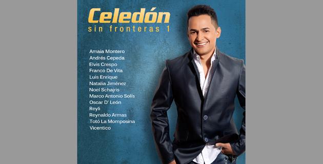Juan Fernando Velasco 2013 Canciones Juan Fernando Velasco