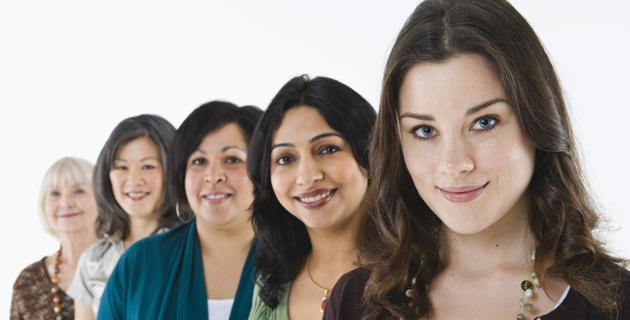 Grupo De Apoyo Solo Para Las Mujeres Revistas