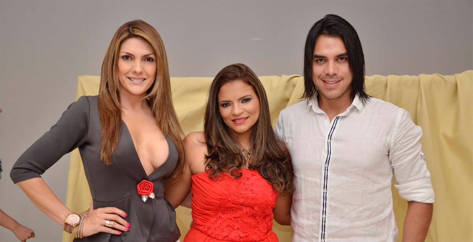 Karina Soto Invitaciones Ana Karina Soto Diana Van