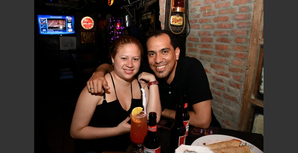 ciudad acuna christian dating site This site is designed to motivate and inspire  i am a christian, a husband, a  if you're into journaling pick up a copy of my faith, family, fitness,.