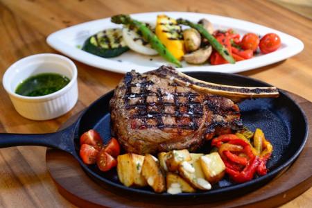 Tres lugares para disfrutar de la cocina tradicional for Cocina tradicional espanola