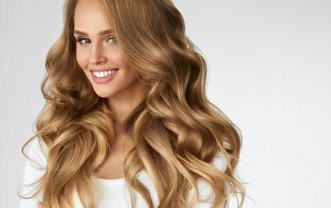 Ver fotos de colores de cabello