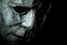 'Halloween'.