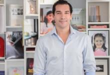 Orlando Amador Rosales