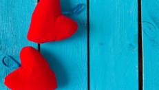 Shutterstock y archivo