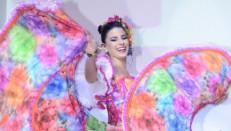 Josefina Villareal