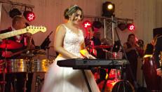 Patricia Utria