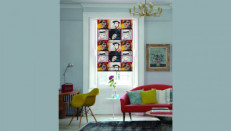 English Blinds, Orlando Amador y Shutterstock