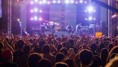 Miche Rock Festival