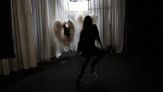 Hoy se conocerá el nuevo ángel de Victoria's Secret