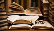 Libros que debería leer