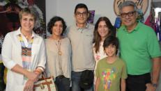 Museo de Arte Moderno de Barranquilla
