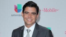 Cortesía Univision y Jesús Pérez