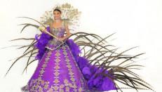 Prensa reina del Carnaval
