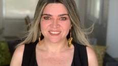 Adriana González @adrianagonzalezg