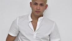 Jhon Robledo