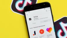 Actualmente todas las personas pueden descargar la aplicación  en los dispositivos Android y IOS.