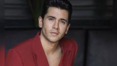 Juan Pablo Barrero