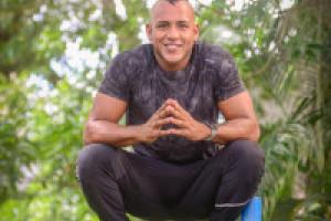 Orlando Amador