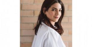 Nathalie Donado