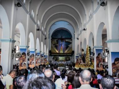 Cortesía Alcaldía de Palmar de Varela