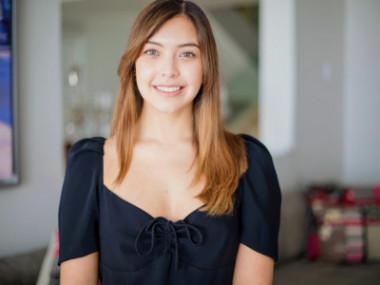 Daniella Murillo