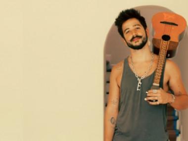 Esta versión fue producida por Camilo y Nicolás Ramírez.