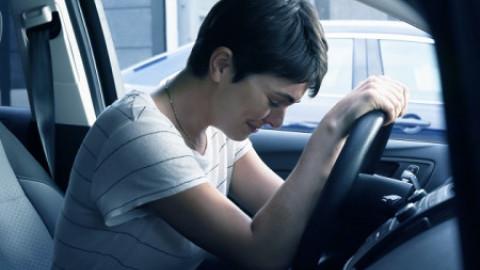 El personaje de Jenny Cooper debe esclarecer las causas de varias muertes misteriosas en Toronto, Canadá.