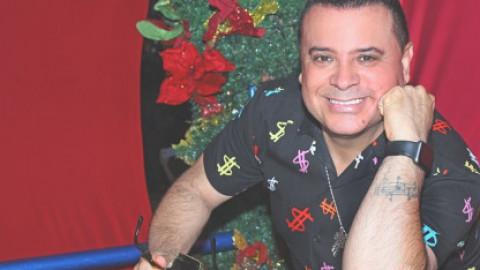 Johnny Olivares