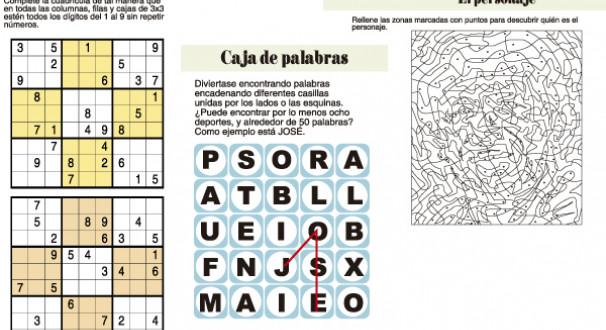 lasrevistas com: