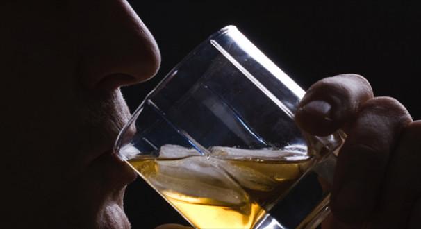 La codificación del alcohol en rubtsovske
