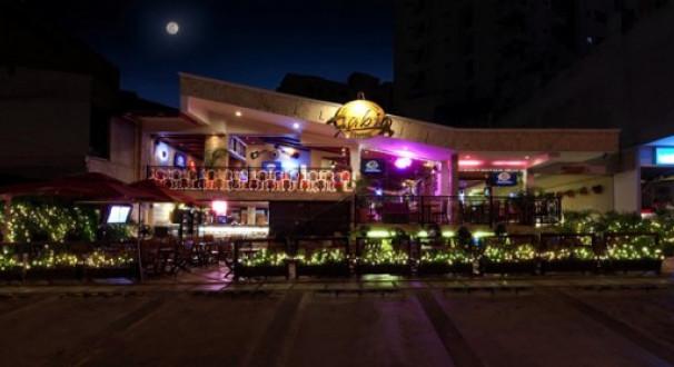Un lugar con historia fabio caf revistas for La terraza de la casa barranquilla telefono