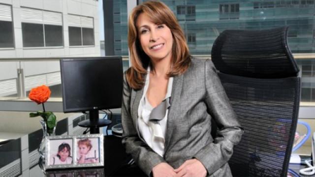 Lucy Abdala vela por el bienestar integral de la mujer