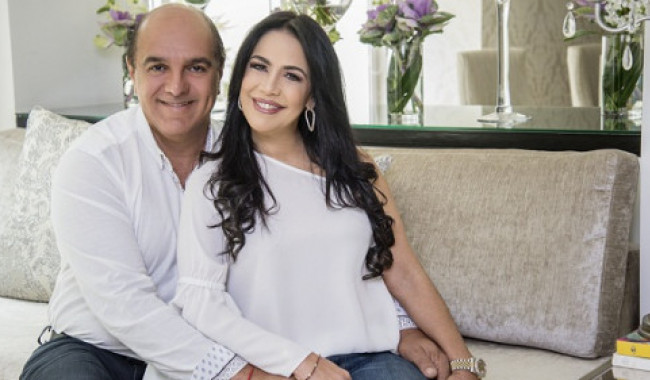 Orlando Amador Rosales y archivo particular