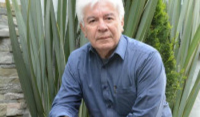 Jhonny Hoyos