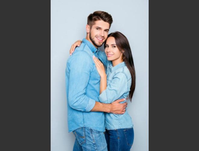 68f3a8ea6 Estilos para combinar con su pareja en Amor y Amistad